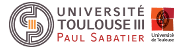 Université Paul Sabatier, Toulouse